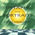 Epitaphs and Portraits