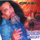 Cold Sweat CDS