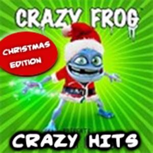 Crazy Hits (Christmas Edition)