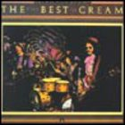 Cream - Strange Brew: The Very Best of Cream