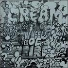 Cream - Wheels Of Fire CD2