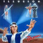 Illusion (Vinyl)
