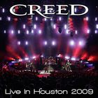 Live In Houston 2009 (DVDA)