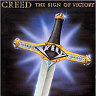 Creed - The Sign Of Victory