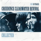 Creedence Clearwater Revival - Collected CD3
