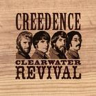 Creedence Clearwater Revival - Creedence Clearwater Revival Box Set CD4