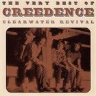 Creedence Clearwater Revival - The Very Best CD1