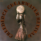 Creedence Clearwater Revival - Mardi Gras (Vinyl)