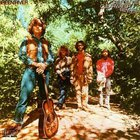 Creedence Clearwater Revival - Green River (40 Anniversary Edition)