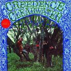 Creedence Clearwater Revival - Creedence Clearwater Revival -1968