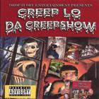 Creep Lo - Da CreepShow