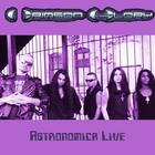 Astronomica Live (Bonus CD)