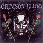 Crimson Glory - Crimson Glory