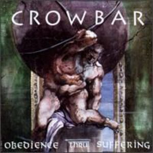 Obedience Thru Suffering [Bonus Tracks]