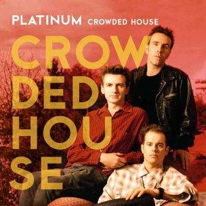 Platinum Crowded House