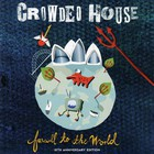 Crowded House - Farewell To The World: Live from Sydney Opera House CD 1