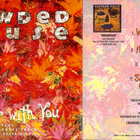 Crowded House - Weather With You (Single)