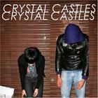 Crystal Castles II