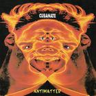 Antimatter (US Version)