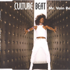 Culture Beat - Mr. Vain Recall (MCD)