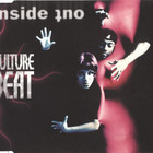 Culture Beat - Inside Out (CDS)