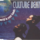 Culture Beat - World In Your Hands (CDS)