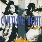 Culture Beat - Serenity
