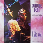 Culture Beat - I Like You (CDS)