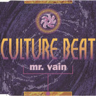 Culture Beat - Mr. Vain (CDS)