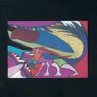 Current 93 - Soft Black Stars