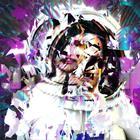 Luna (EP)