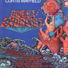 Curtis Mayfield - Sweet Exorcist (Vinyl)