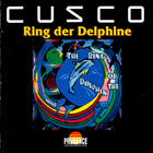 Cusco - Ring Der Delphine