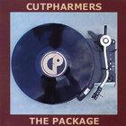 Cutpharmers - The Package