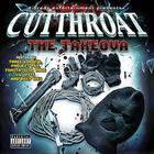 Cutthroat - Takeova
