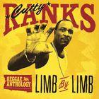 Reggae Anthology: Limb By Limb CD2