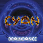 Braindance