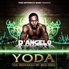Yoda - The Monarch Of Neo-Soul