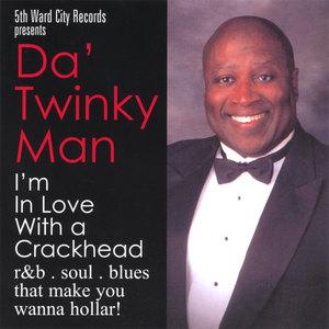 Im N Love With A Crackhead