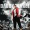 Daddy Yankee - Talento De Barrio