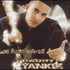 Daddy Yankee - Los Homerun-Es