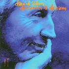 Daevid Allen - Dreamin' A Dream