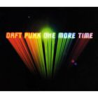 Daft Punk - One More Time (CDS)