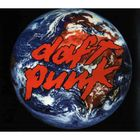 Daft Punk - Around The World (CDS)
