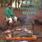 Share My Campfire