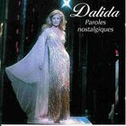 Dalida - Paroles Nostalgiques