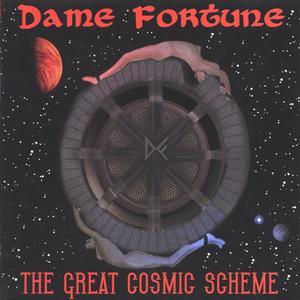 The Great Cosmic Scheme