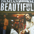 Damian Marley - Beautiful (feat. Bobby Brown)
