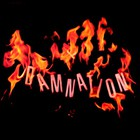 Second Damnation