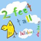 Two Feet Tall